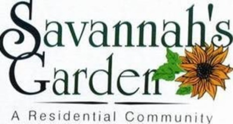 Savannah's Garden Carthage NC