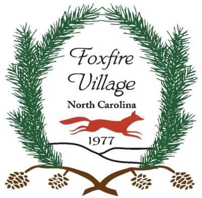 Foxfire Village NC