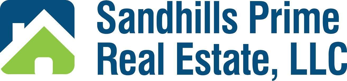 Sandhills Prime Real Estate