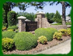 Cotswolds Pinehurst NC
