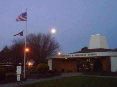 Carthage Elementary