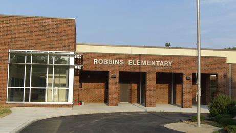 Robbins Elementary