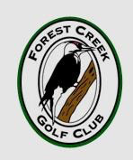 Forest Creek Southern PInes NC